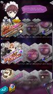 Shin Megami Tensei Liberation Dx2 Summoning Portal