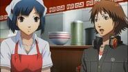 212px-Aika makes her appearances at her family restaurant