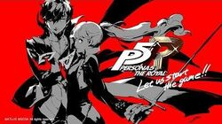 No_More_What_Ifs_-_Persona_5_The_Royal_OST