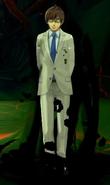 Shadow Fukurai