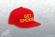 Product P5 GetSmoked hat main 1024x1024