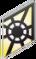 SMT Dx2 Light Skill Icon