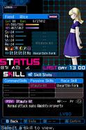 Alice DeSu2