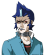 ShadowEikichiAngry.png