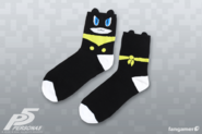Product P5 morgana socks main 1024x1024