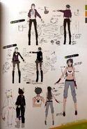 TMS concept of Kiria Kurono, 04