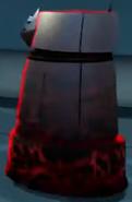 P5 Okumura Guard Bot I
