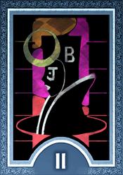 Priestess-0.png