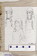 Airi sketch