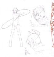 DS Protagonist concept art4