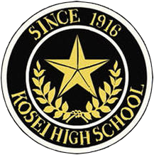 Kosei High School