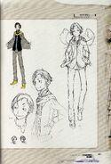 Daichi design