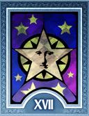 P3 Estrela