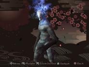 Muspell - Raidou Kuzunoha vs The Soulless Army