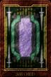 Sword Tarot card.png