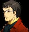 P5R Portrait Shinichi Yoshizawa Gray Glasses.png