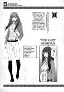 Nagi design in RKVTLM