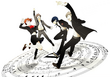 Persona Music Live 2012 Art.png