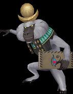 Imagine-Thoth