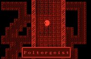 JB Poltergeist