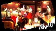 Maruki's Bad Ending - January 9 offer
