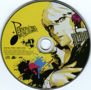 Persona-Music-FES-2013-CD-Disc-1