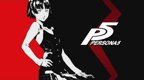 Persona_5_-_Last_Surprise_OFFICIAL_Lyrics