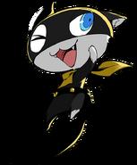 Q2 AOA P5 Morgana