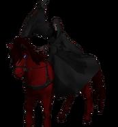 Red rider PQ 0B0