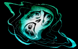 Orgone Ghost 2nd Fight.png