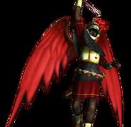 Archangel (PQ)