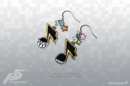 Product P5 pointup earrings main 1024x1024