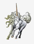 UnicornP4
