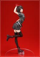 Amakuni Persona 5 Dancing in Starlight Makoto Niijima