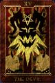 Devil IS