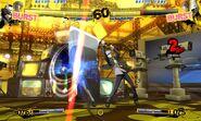 Persona-4-The-Ultimate