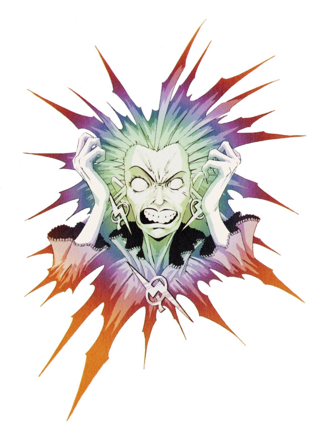 Quicksilver Megami Tensei Wiki Fandom Is a demon in the series. quicksilver megami tensei wiki fandom