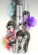 Dx2 SMT Liberation Artwork.png