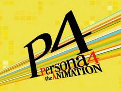 Persona_4_The_Animation_Beauty_of_Destiny_(ORIGINAL_MIX)(FULL)-2