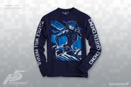 Product P5 QueenofJustice shirt main 1024x1024