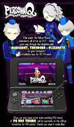 PQ-3DS-Theme