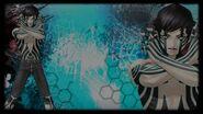 SMT3 Steam Wallpaper1