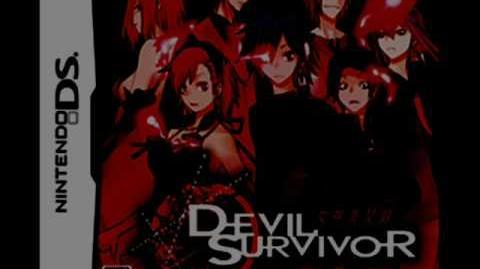Devil_Survivor_-_Reset