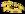 Passive Skill icon of Persona 5
