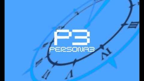 Persona_3_-_Burn_My_Dread_(_Theme_Song_)_(_Full_Version_)