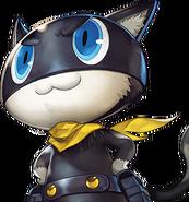 Anothereden Morgana normal