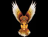Aello.PNG