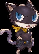 GBF Morgana Angry2