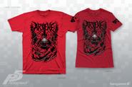 Product P5 soulofrebellion shirt main d4652057-d4ef-43df-9448-2951da800119 1024x1024