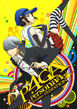 P4GA official anime image.jpg